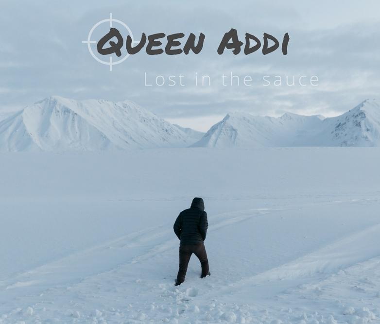 queen-addi-norwich