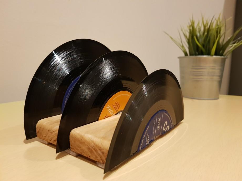 vinyl record music gift 6