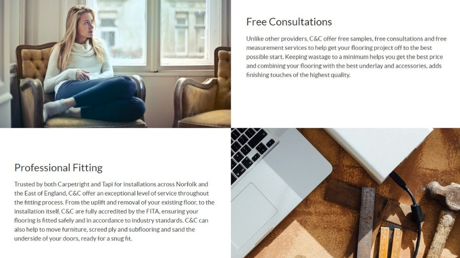 website-design-norwich