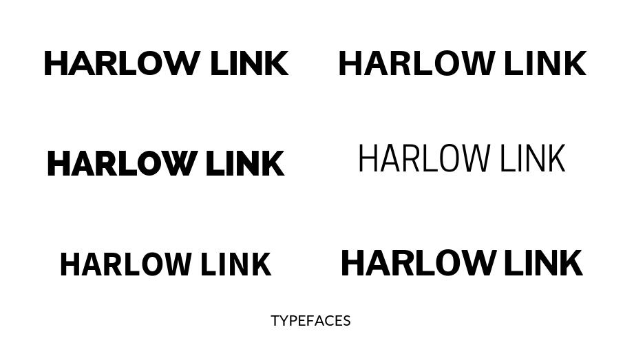 graphic-design-norwich-1