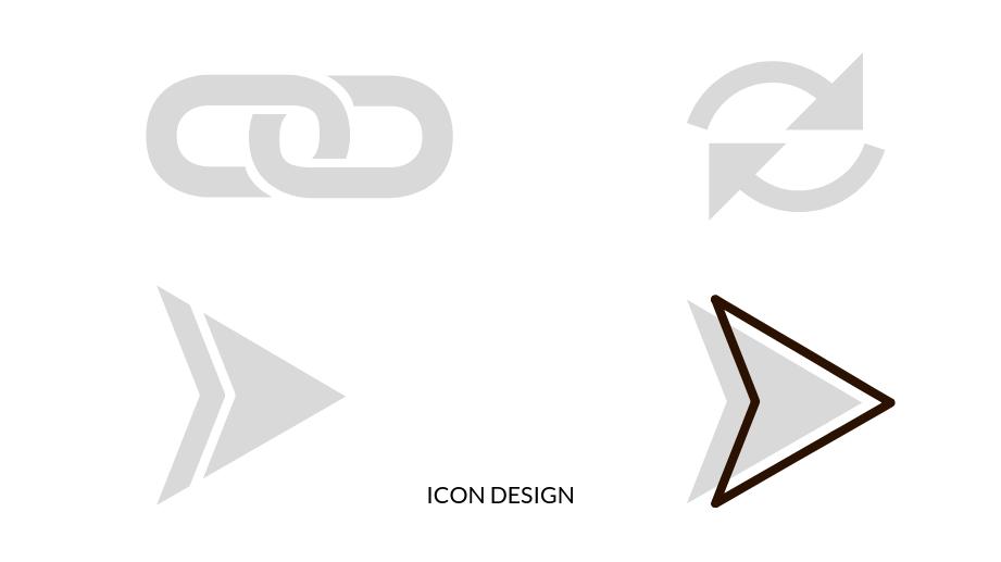 graphic-design-norwich-2