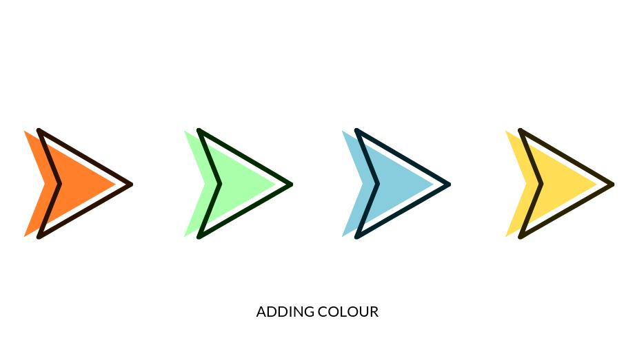 graphic-design-norwich-5